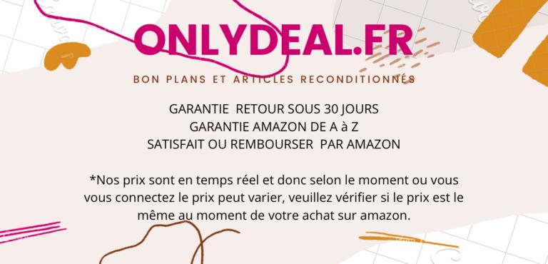 Onlydeal.fr